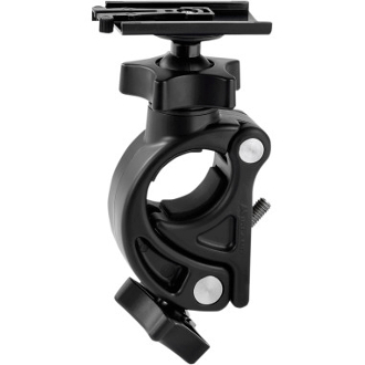 Bar Mount for Midland XTC400VP HD Video Camera