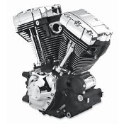 Twin Cam 1999-2013