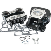 79cc Super Stock® Head Kit, 99-05  FREE SHIPPING!