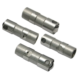 Tappet Set With HL2T Kit, S&S Cycle, FREE SHIPPING!