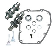 509 Chain Drive Cam Kit, S&S, FREE SHIPPING!