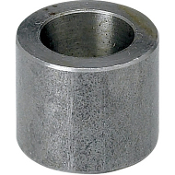 Counterbore Steel Bungs for Allen Head Bolts(sold in 4 packs)