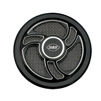 Torker Cover for Stealth Air Cleaner