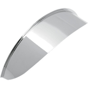 "Visor for 7"" Headlight"