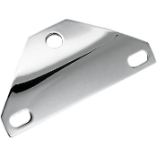 Bottom-Mount Headlight Bracket