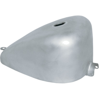 Frisco-Style Gas Tanks For Sportsers 2.2 Gal.