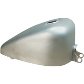 Gas Tank for Sportster 95-03 XL- 2.9 Gal. King Tank