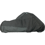 Medium Motorcycle Cover for XL and Buell models