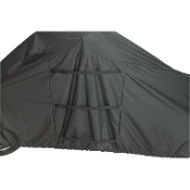 Large Motorcycle Cover