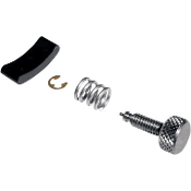 JX Series Throttle Tensioner Kit