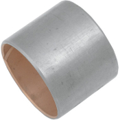 Slider Bushings for 49-65 Panhead