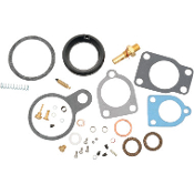 Rebuild Kit for Linkert Carb for 36-47 Knucklehead/Flathead