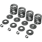Complete Valve Spring Kit for 36-47 Knucklehead