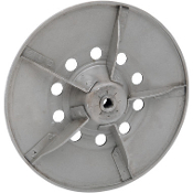 Clutch Release Disc for 41-47 Knucklehead