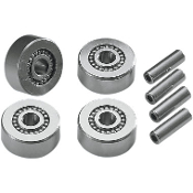 Tappet Rollers for 57-85 XL