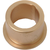 Cam Cover Bushing for 57-85 XL