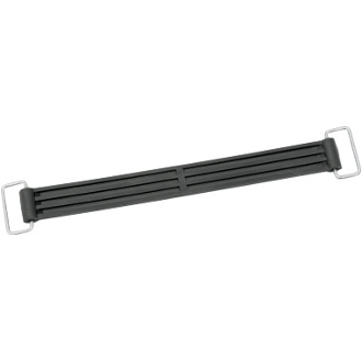 Battery Strap for 77-78 XLCR; 79 XL (rubber)