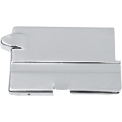 Battery Top Cover for 67-78 XLH
