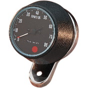 8000 RPM Tachometer for 74-80 XL