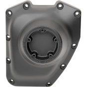 Cam Cover for 01-14 Twin Cam