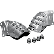 Brembo Brake Caliper Covers