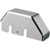 OEM-Style Rear Master Cylinder Assembly Cover