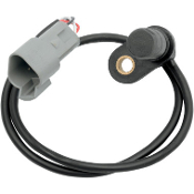 Electronic Speedometer Sensor for 95-03 XL