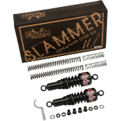 Slammer Kits for 06-14 FXD (except FXDWG)