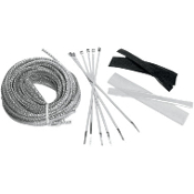 Cable, Hose and Wire Dress-Up Kit