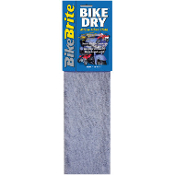 Bike-Dry Micro-Fiber Cloth