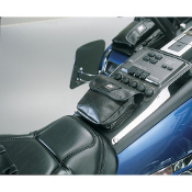 Tank Pouch for Honda Gold Wing GL1500 88-00