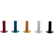 Windscreen Screw Kits