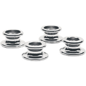 Bungee Knobs for Yamaha XV1900/S Raider 08-14
