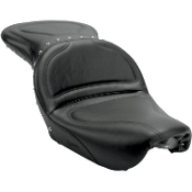 Explorer Special Seats for 04-05 FXDWG