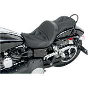 Explorer G-Tech Seats for 06-16 Dyna Models