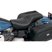Profiler Seat for 04-05 Dyna Glide (except FXDWG)
