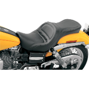 Explorer Seats for 06-16 Dyna (includes FXDWG & FLD)