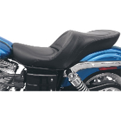 Explorer Seats for 04-05 Dyna Glide (except FXDWG)
