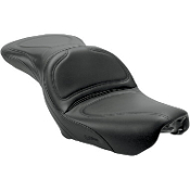 Explorer Seats for 04-05 FXDWG