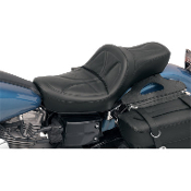 King Seats for 04-05 Dyna Glide (except FXDWG)