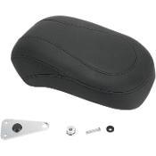 Tripper Rear Seat for 04-05 Dyna Glide