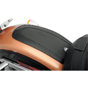 Fender Skins for 84-00 FXR, 86-03 XL, 11-16 XL 1200X/V