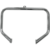 Big Buffalo Engine Bars for 00-10 FXST, FXSTB, FXSTD, FXSTS