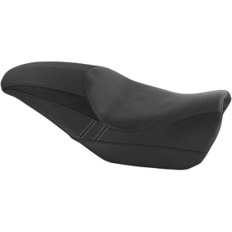 Fastback Seat for 15 XG 500/750