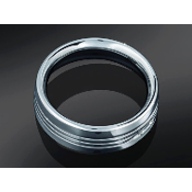 "7"" Headlight Trim Rings"