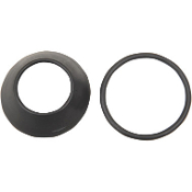 Brake Caliper Seal Kit for 74-E77 FX single disc front