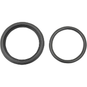 Brake Caliper Seal Kit for 72-80 FL & 73-80 FX