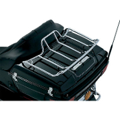 Luggage Rack for H-D Tour-Pak