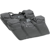 Saddlebag Liners for ALL 93-13 HD (except FLD)