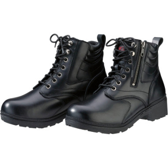 Women's Maxim Boot